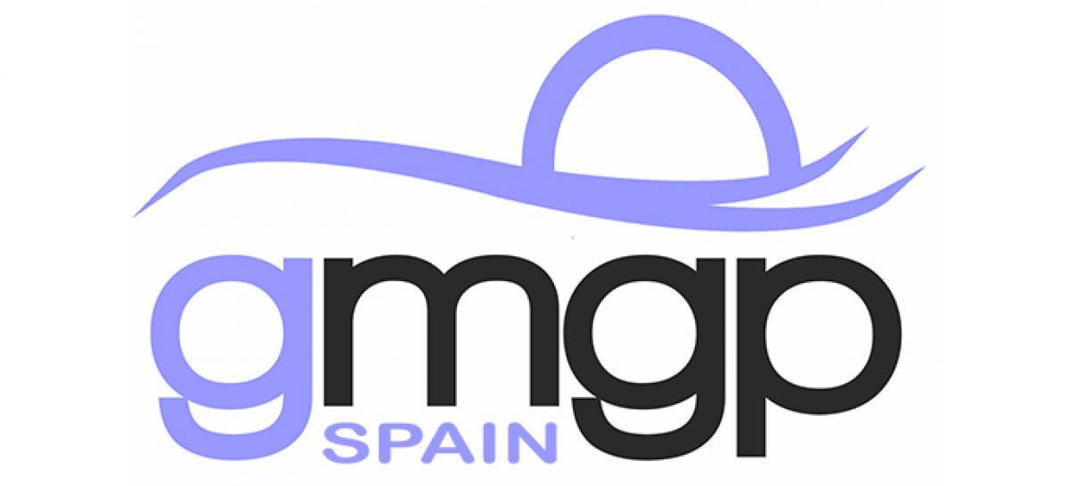GMGP Spain